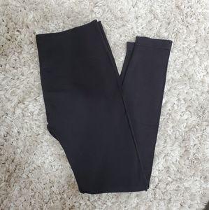 NWOT Fashion Nova Shaper Seamless Leggings L/XL